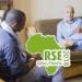 « Faire émerger une nouvelle catégorie de PME viables » (Phillipe Barry)