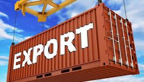 Hausse des exportations du Sénégal en Mai