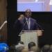 Lancement officiel du PAMA : Macky Sall pour une administration performante