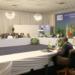 Franc CFA : Aucun pays de l'UEMOA n'a respecté les critères de convergence en 2018
