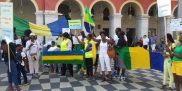 Dakar, nouvel eldorado pour plus de 6000 Gabonais