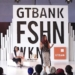 GTBank Fashion Weekend 2019: Le made in Africa à l'honneur