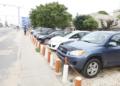 Vente et location de véhicules d'occasion, un business en plein essor