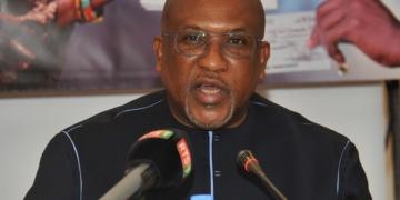 «L'affacturage et le crédit-bail sont ces produits qui permettent à l'entreprise de satisfaire ses besoins d'équipements et de fonctionnement», Thierno Seydou Nourou SY, DG BNDE