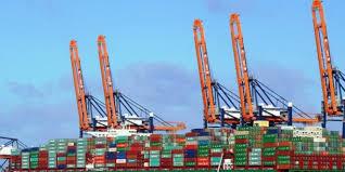 La Chine, premier fournisseur de l'UEMOA devant la France et le Nigéria (media)