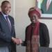 Le Zimbabwe, hôte du 6ème Forum régional africain pour le développement durable