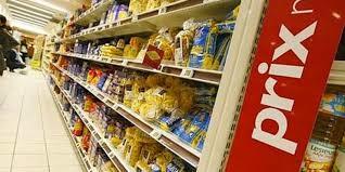 L'Indice Harmonisé des Prix à la Consommation en hausse de 1,9% en août (ANSD)