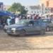 Taxis «clandos» : Illégal mais utile