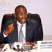 Revue Annuelle Conjointe 2019: Amadou Hott se félicite des performances économique du PSE 1