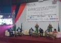 Pour une modernisation des systèmes d'État civil en Afrique