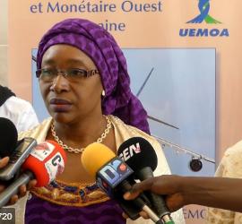 Revue annuelle des réformes et politiques de l'UEMOA : Le Sénégal un bon élève dans la mise en œuvre