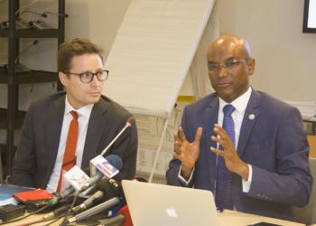 Doing business 2020 : Le Sénégal améliore son classement