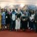 Des journalistes africains initiés à l'utilisation efficace des données des faits d'état civil
