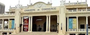 Sénégal : Accroissement de 125% des profits générés par le secteur privé à 321 milliards FCFA