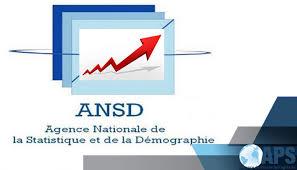 Les importations ont augmenté de 8, 4 % au Sénégal, en septembre (ANSD)