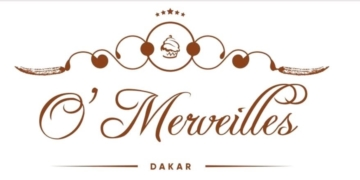 O 'Merveilles Pâtisserie débarque à Dakar
