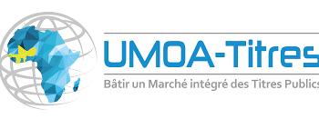 Agence UMOA-Titres : le Sénégal veut structurer son portefeuille de dette