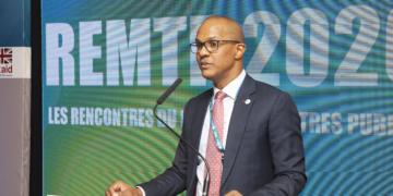 L'Agence UMOA Titres initie la presse au marché des titres publics