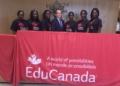 Salon EduCanada de Dakar : plus de 25 000 étudiants pour la 13ème édition