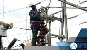 600 milliards FCFA pour l'électricité au Sénégal