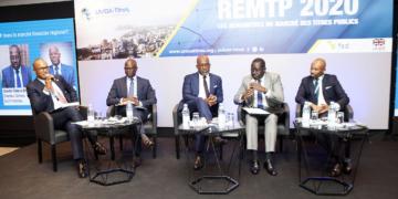 Dakar accueille les acteurs du marché des titres publics