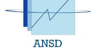 Hausse des importations en décembre (ANSD)