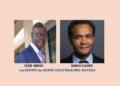 La retraite française malade d'une gestion actif –passif (Analyse)
