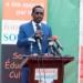 Maternité Sébikotane : La Fondation Sonatel met 70 Millions