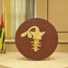 Rencontre trimestrielle BCEAO/APBEF: point sur la situation du système bancaire au Senegal