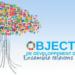 Un forum pour évaluer le développement durable de l'Afrique