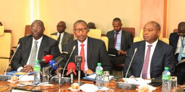 Les Banques Centrales Africaines discutent de la création d'une monnaie unique