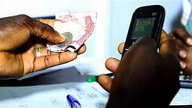Paiements électroniques dans l'Uemoa : net accroissement des transactions