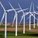 Inauguration du parc éolien de Taïba Ndiaye