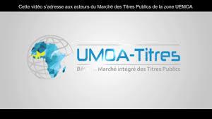 Le Bénin s'illustre sur une émission simultanée de 80 milliards de FCFA
