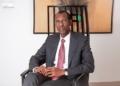 « Nous sommes sur la trajectoire de l'émergence » (Ministre des Finances et du Budget)