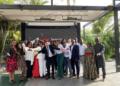 Lancement Free Business : Pour accompagner les entreprises Sénégalaises