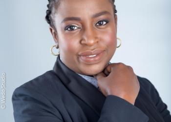 Crise COVID19 Senegal – Quelles mesures pour soutenir nos entreprises ?