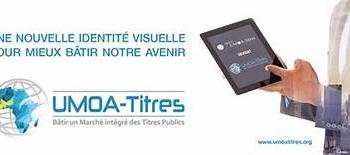 L'État du Bénin, émetteur de référence sur le Marché des Titres Publics
