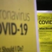 COVID-19 : les ministres africains des finances appellent à une riposte coordonnée