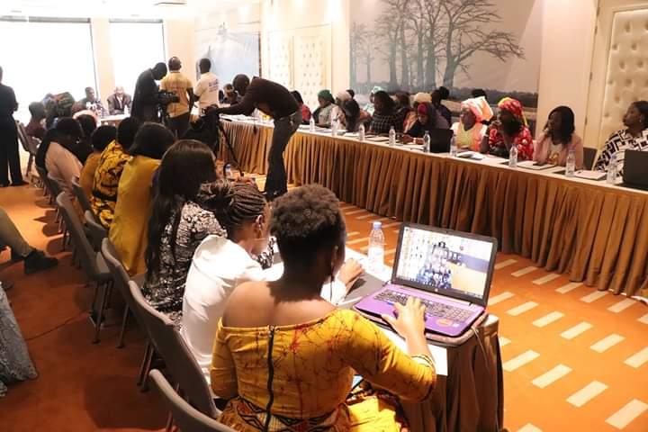 L'UNESCO pour des modules de formation sur la sécurité des journalistes