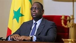 COVID-19 : Le Sénégal crée un Fonds de riposte et de solidarité de 1000 milliards FCFA