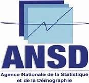 Sénégal : baisse de 0,5% du PIB au premier trimestre (ANSD)