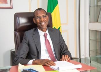 «Les découvertes du pétrole et du gaz constituent une niche d'opportunités économiques» Ministre des Finances et du Budget ( 2 ème partie)