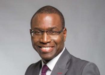 Covid-19 : 200 milliards de FCFA pour appuyer les entreprises en difficultés (Amadou Hott)