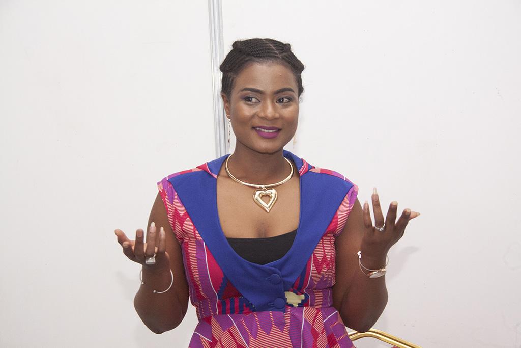 Evolution condition féminine:  Le Oui mais, de rigueur au Sénégal