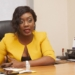 S'imposer par une légitimité professionnelle: Lydie Ndione CARLOS, CSTM Safor, CSTM Peintures Sénégal,