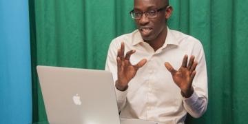 Numérique 2019: Sous le sceau de Free