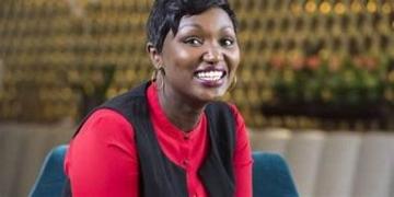 « A la Sedima, nous croyons au potentiel de la femme » (Anta Babacar Ngom)