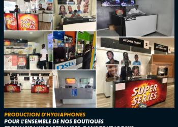 Offres Canal+ : Un mois de Mai très généreux