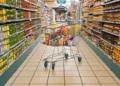 Repli de 0,7% des prix à la consommation au premier trimestre 2020
